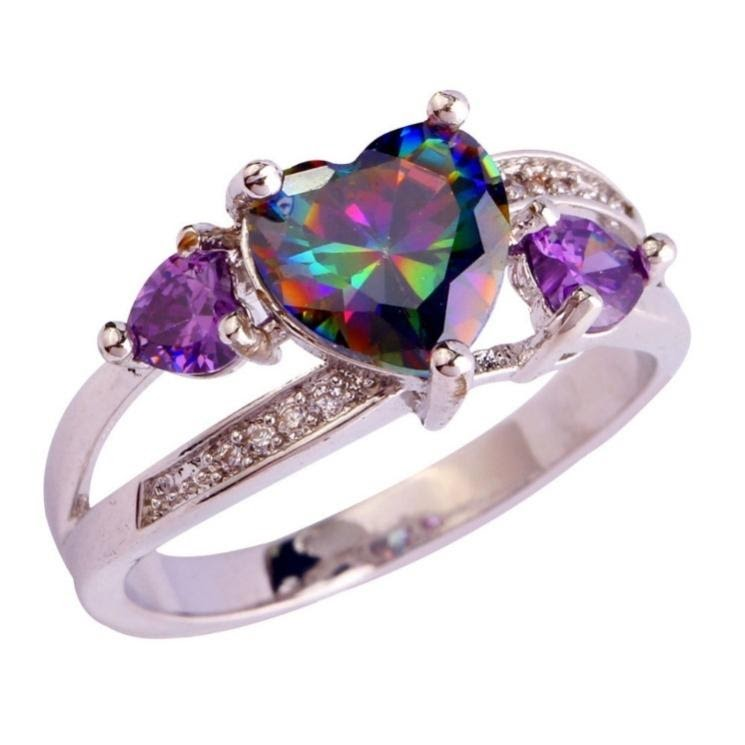 Latest Trends in Wholesale Gemstone Rings You Shouldnt Miss Out On 02