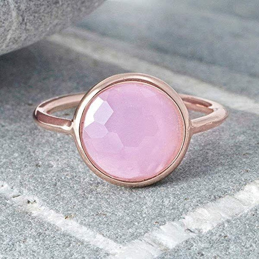 Latest Trends in Wholesale Gemstone Rings You Shouldnt Miss Out On 03