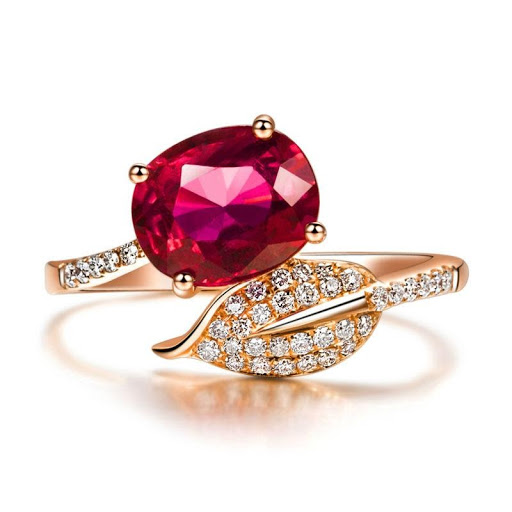 Latest Trends in Wholesale Gemstone Rings You Shouldnt Miss Out On 04