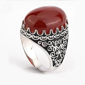 Latest Trends in Wholesale Gemstone Rings You Shouldnt Miss Out On 06