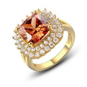 Latest Trends in Wholesale Gemstone Rings You Shouldnt Miss Out On 01