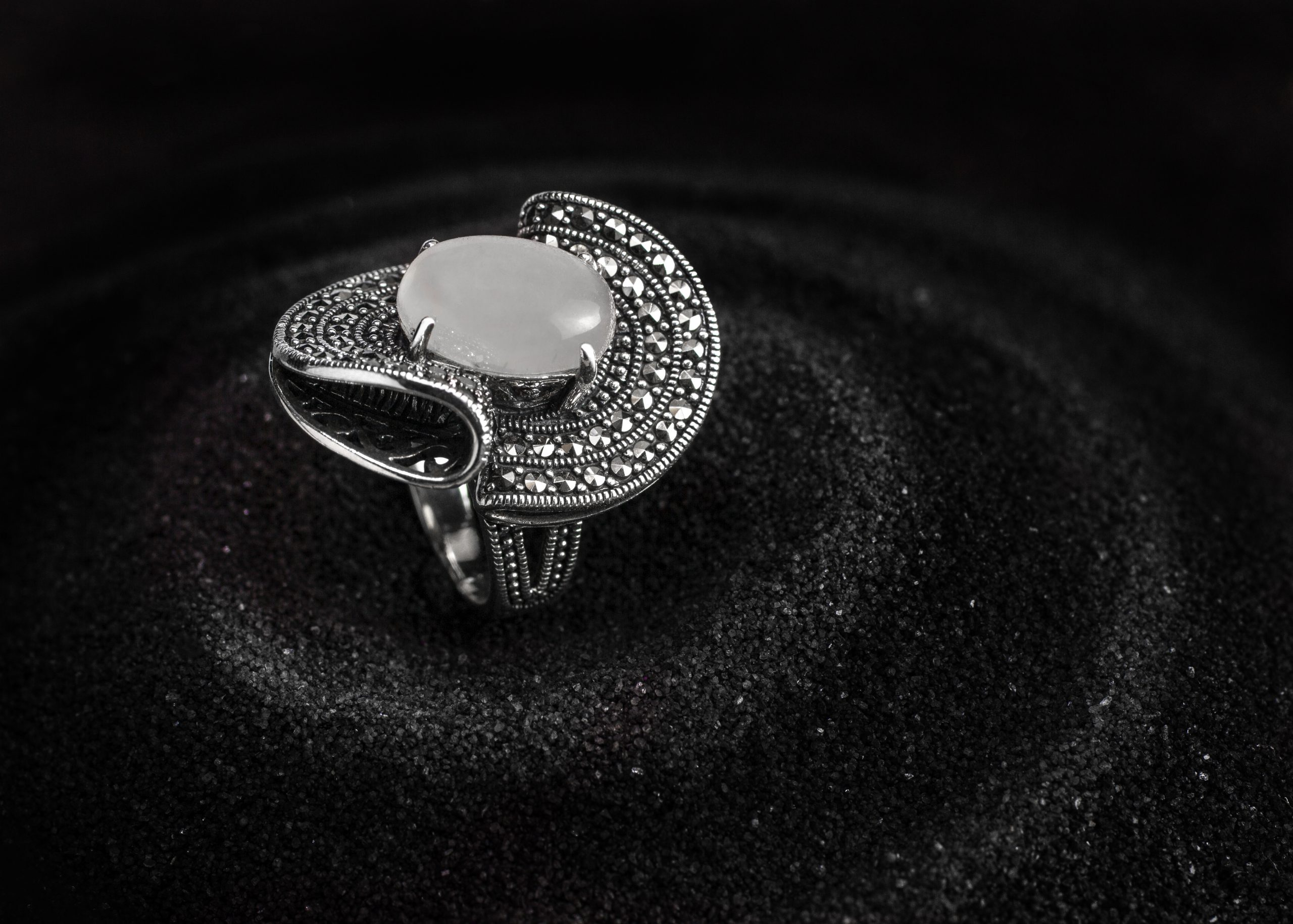 About Us - Best Marcasite Jewelry